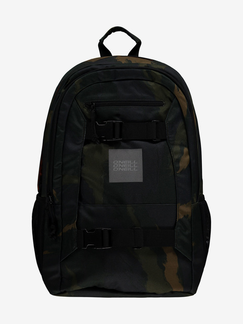 Batoh O´Neill Bm Boarder Backpack