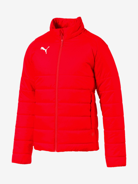 Bunda Puma Liga Casuals Padded Jacket