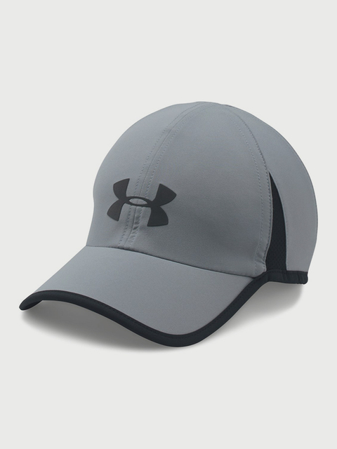 Kšiltovka Under Armour Men's Shadow Cap 4.0