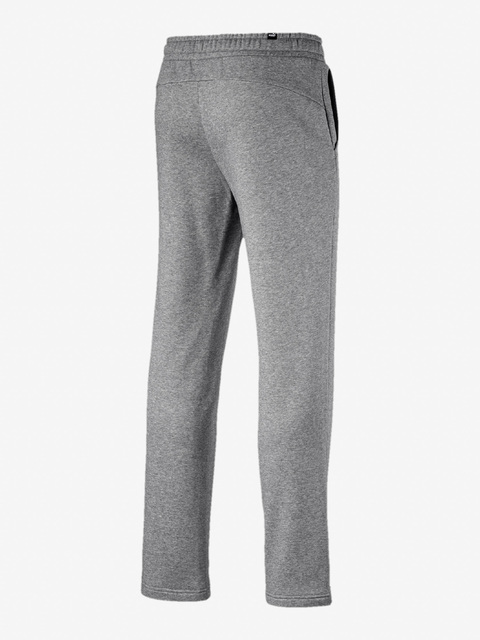 Tepláky Puma Essentials Fleece Pants
