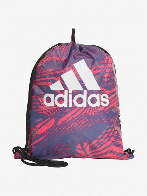 Vak adidas Performance Gymsack Sp G W