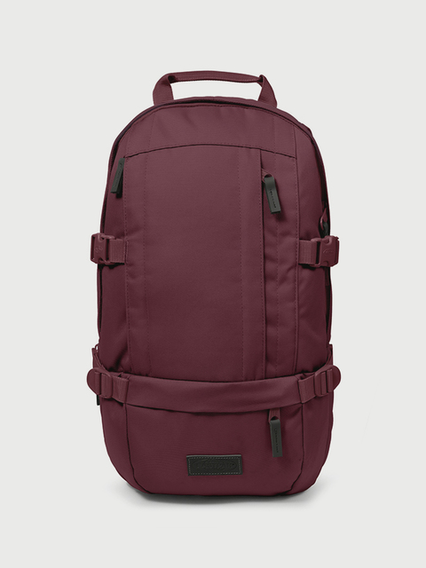 Batoh Eastpak Floid Mono Wine