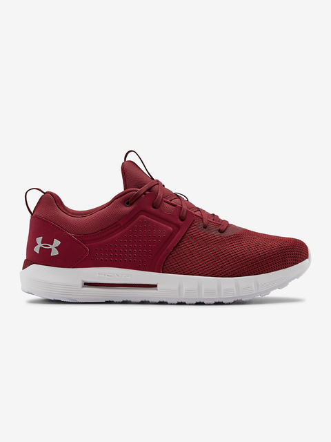Boty Under Armour Hovr Ctw-Red