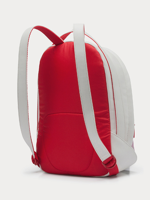 Batoh Puma Prime Time Archive Backpack
