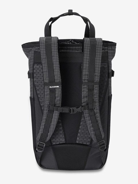 Batoh Dakine Wndr Cinch Pack 21L