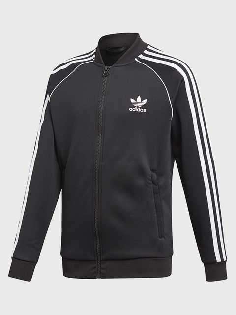 Mikina adidas Originals J Wp SSS