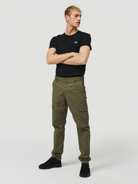 Kalhoty O'Neill Lm Tapered Cargo Pants