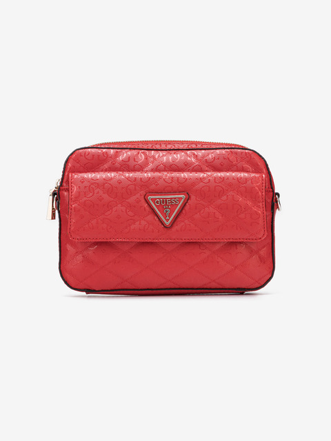 Astrid Cross body bag Guess