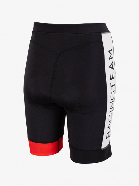 Kraťasy 4F RSD151 Bicycle Shorts