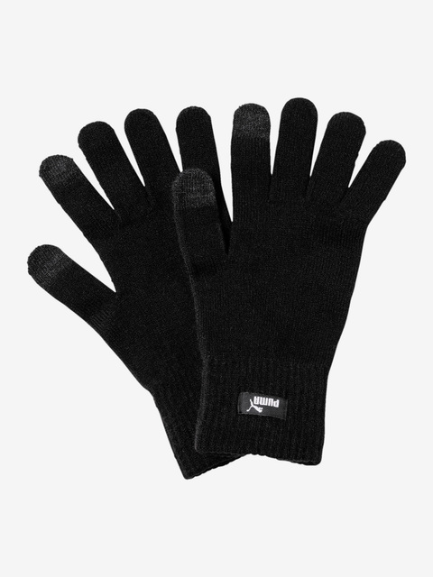 Rukavice Puma Knit Gloves