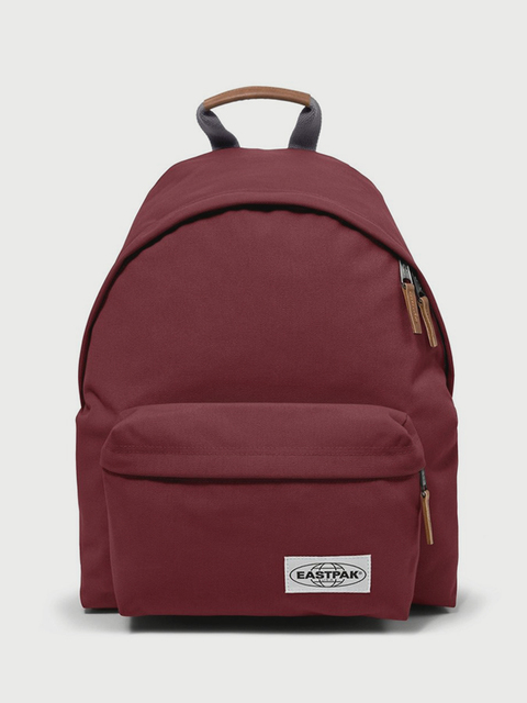 Batoh Eastpak Padded Pak\'R Opgrade Grape