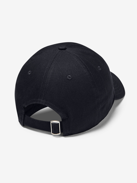 Kšiltovka Under Armour Washed Cotton Cap