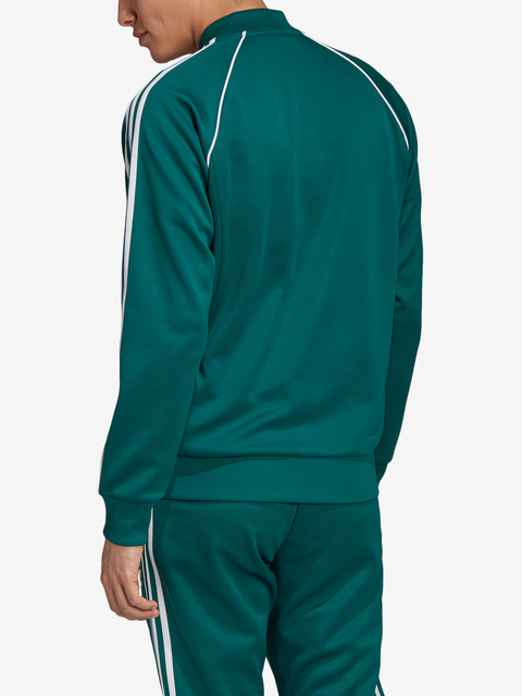 Bunda adidas Originals Sst Tt