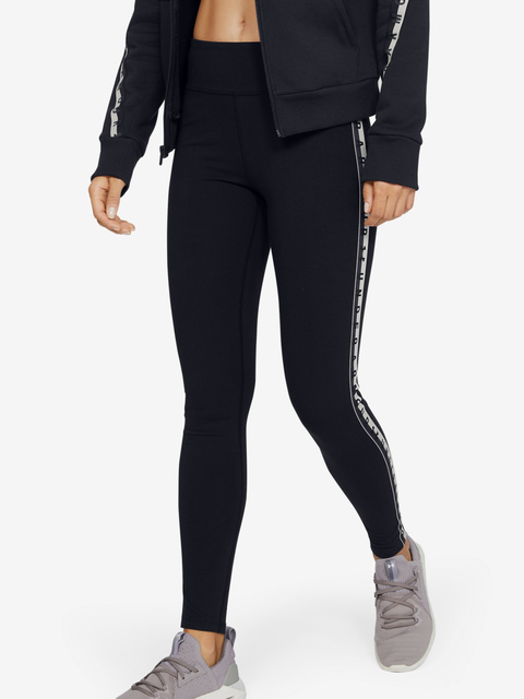 Legíny Under Armour Favorite Legging Branded