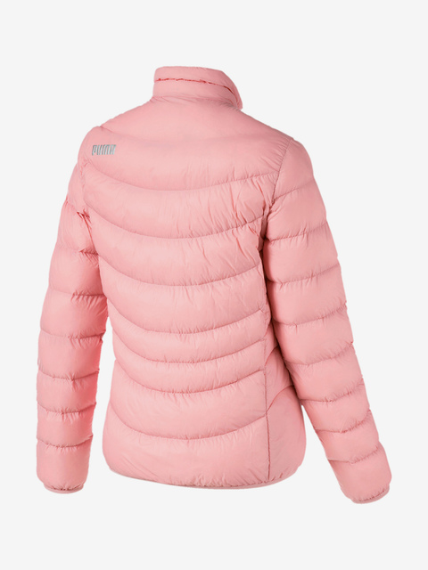 Bunda Puma Ultralight Warmcell Jacket