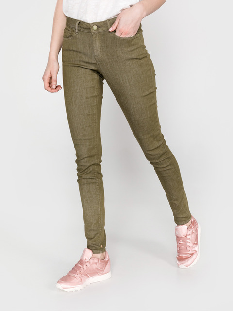 La Bohemienne Jeans Scotch & Soda