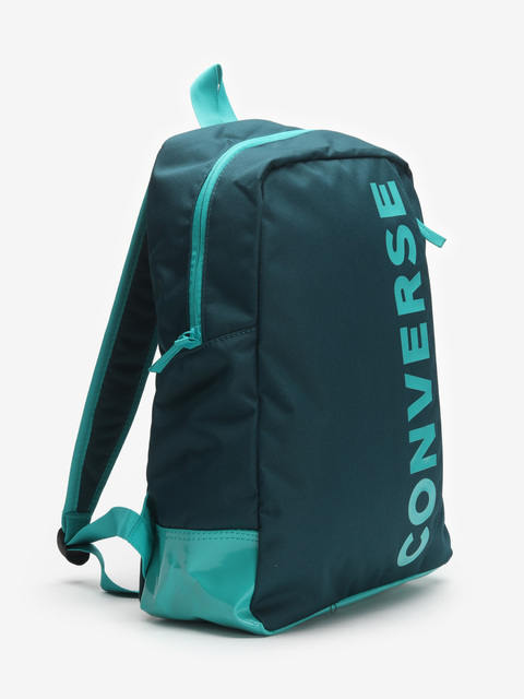 Batoh Converse SPEED 2 BACKPACK