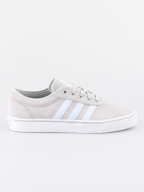 Boty adidas Originals Adi-Ease