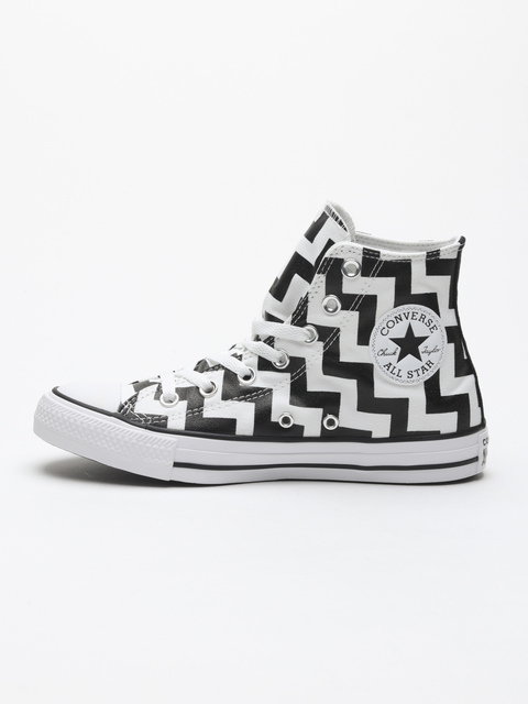 Boty Converse Chuck Taylor All Star Glam Dunk