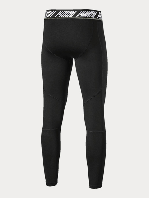 Legíny Puma Energy Tech Tight Black