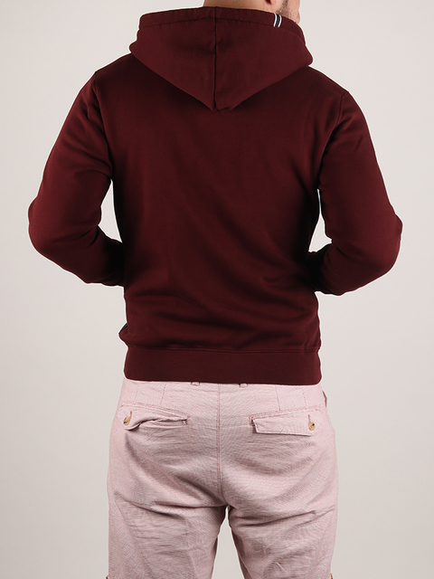 Mikina Replay M3438A Sweatshirt