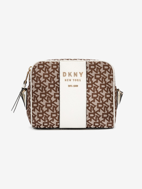 Noho Cross body bag DKNY