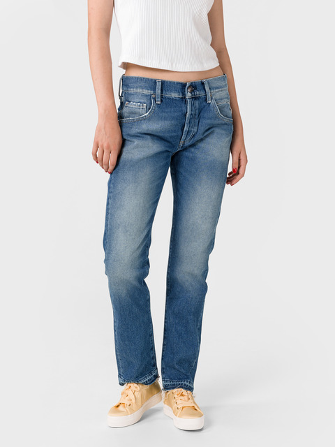 Roxel Jeans Replay