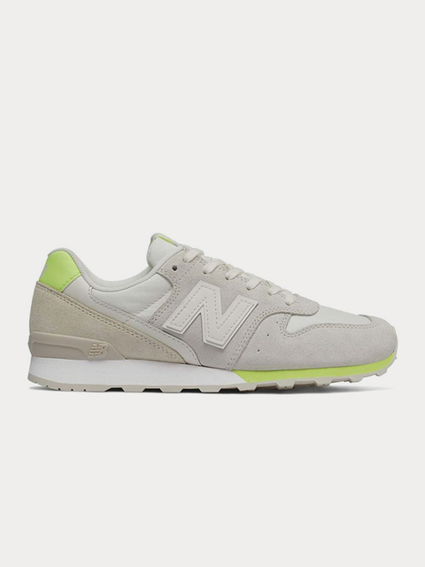 Boty New Balance WR996STS-D