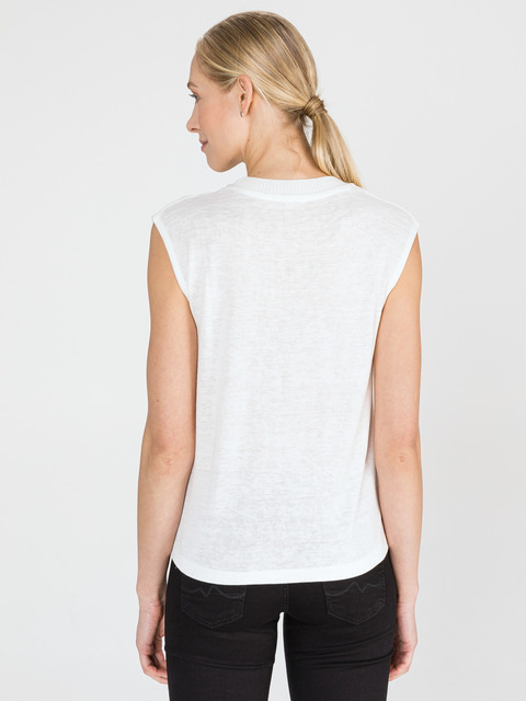 Carly Top Pepe Jeans