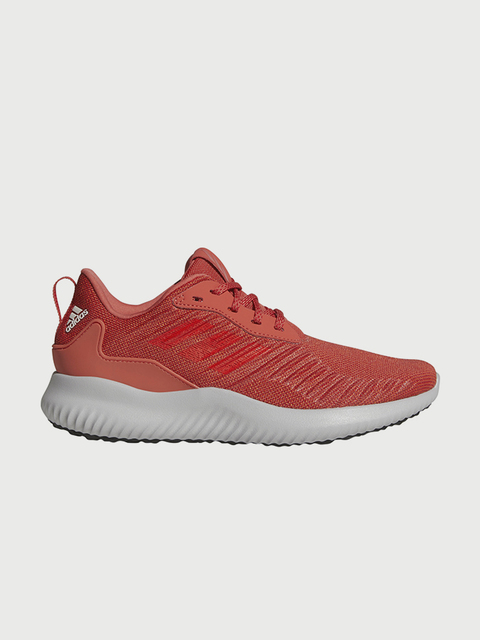 Boty adidas Performance Alphabounce Rc W
