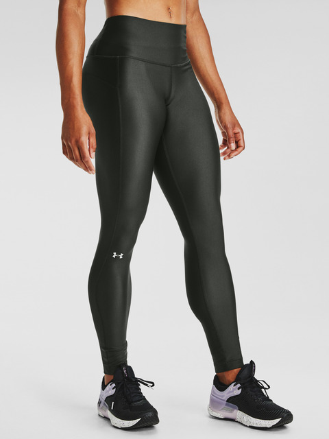 HeatGear® Armour Legíny Under Armour