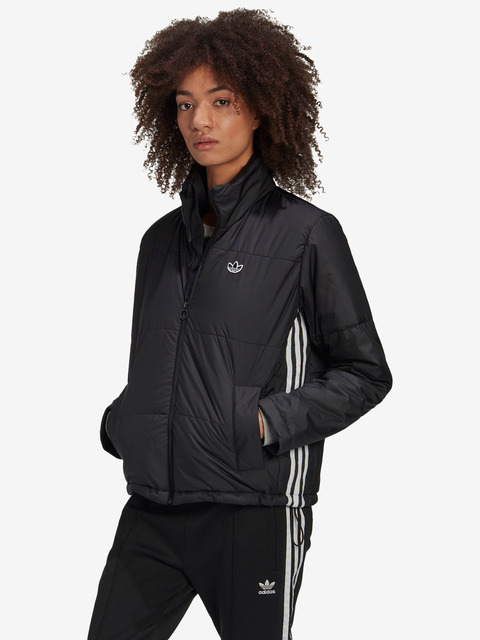 Bunda adidas Originals