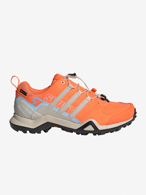 Boty adidas Performance Terrex Swift R2 Gtx W