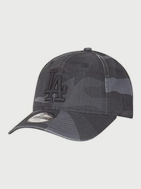 Kšiltovka New Era 940K MLB Washd camo kids yth LOSDOD
