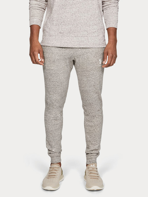 Tepláky Under Armour Sportstyle Terry Jogger