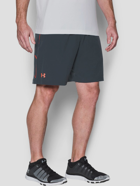 Kraťasy Under Armour Storm Vortex Short 2.0