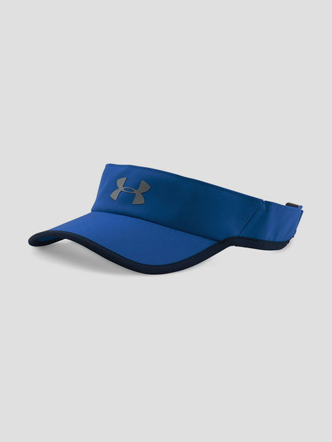 Kšiltovka Under Armour Heatgear Men's Shadow Visor 3.0