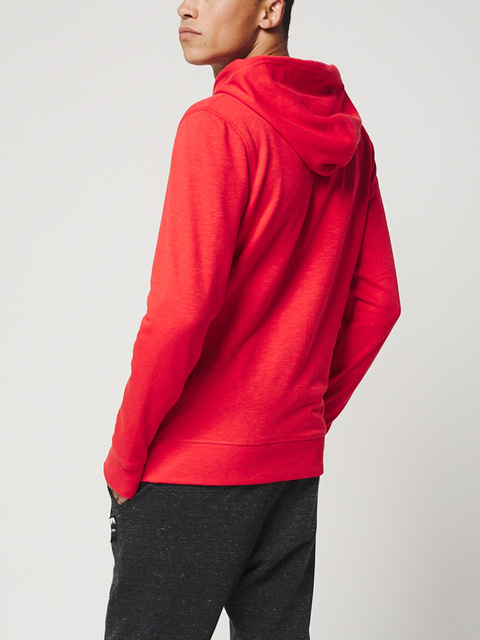 Mikina O´Neill Lm The Essential Fz Hoodie
