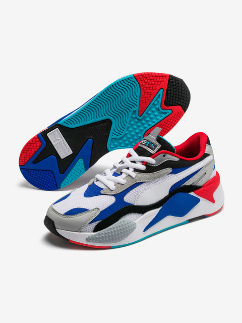Boty Puma Rs-X³ Puzzle