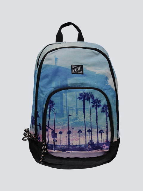 Batoh O´Neill BM WEDGE S BACKPACK