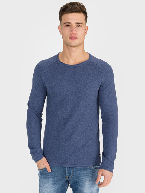 Hill Svetr Jack & Jones