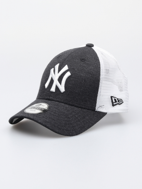 Kšiltovka New Era 940K Mlb Summer League Kids Neyyan