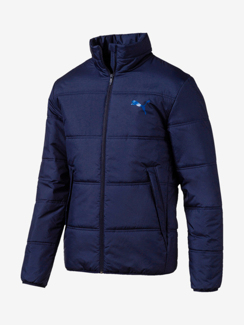Bunda Puma Essentials Padded Jacket