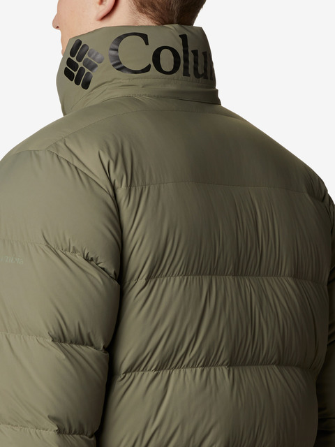 Street Trek™ Down Parka Columbia