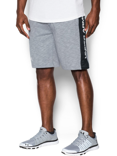 Kraťasy Under Armour Sportstyle Graphic Short