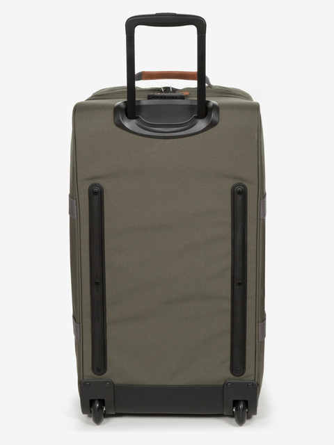 Tranverz Medium Kufr Eastpak