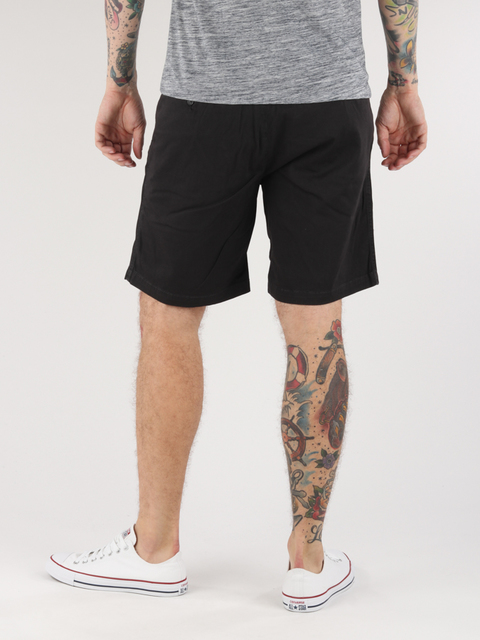 Kraťasy Replay M9610 Shorts