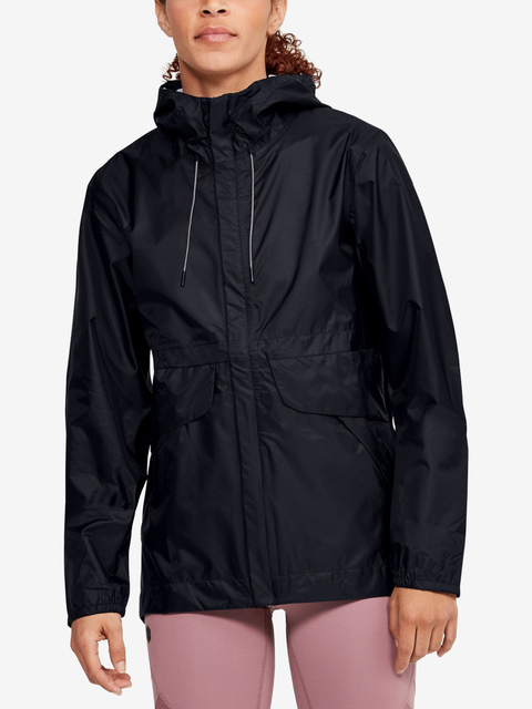 Cloudburst Shell Bunda Under Armour