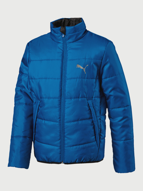 Bunda Puma ESS PADDED JACKET I B