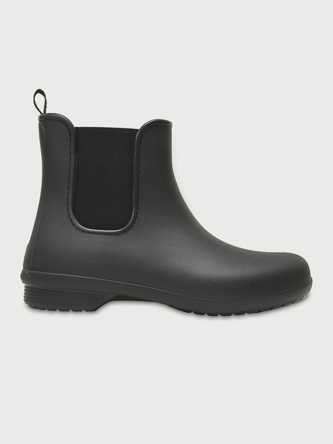 Boty Crocs Freesail Chelsea Boot